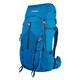 Berghaus Freeflow 40 Zaino blu